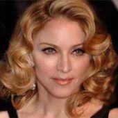 Madonna #pavelife #celebs #music