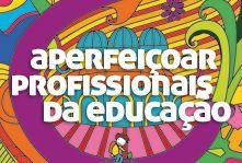 Incentivar, por meio de estímulos na carreira, a capacitação dos docentes e o contínuo aperfeiçoamento de todos os profissionais da área de educação.