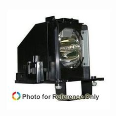 MITSUBISHI WD-73C10 TV Replacement Lamp with Housing by KCL. $52.96. Replacement Lamp for MITSUBISHI WD-73C10Lamp Type: Replacement Lamp with HousingWarranty: 150 DaysManufacturer: KCL
