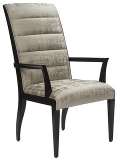 Fiona Arm Chair