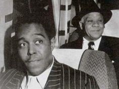 ▶ Ko-ko - Charlie Parker and Dizzy Gillespie -YouTube