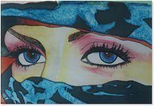 Phillip Brake Oil On Canvas, Disney Characters, Fictional Characters, Fine Art, Disney Princess, Artist, Painting, Artists, Painting Art