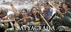 Satyagraha movie review,Satyagraha story,Satyagraha star cast,Satyagraha movie, ajay & kareena latest movie,Kareena & ajay latest movie,ajay devgan's latest movie, Kareena  kapoor's latest movie, hot kareena, ajay & kareena's latest movie, Friday movie, latest movie, box office, Satyagraha release date, Satyagraha release, latest bollywood movie, latest movie review, friday box office, new movie reviews, new movies reviews, current movie reviews, new hindi movies, latest hindi movies…