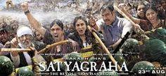 Satyagraha movie review,Satyagraha story,Satyagraha star cast,Satyagraha movie, ajay & kareena latest movie,Kareena & ajay latest movie,ajay devgan's latest movie, Kareena  kapoor's latest movie, hot kareena, ajay & kareena's latest movie, Friday movie, latest movie, box office, Satyagraha release date, Satyagraha release, latest bollywood movie, latest movie review, friday box office, new movie reviews, new movies reviews, current movie reviews, new hindi movies, latest hindi movies…