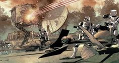 """""""Journey to Star Wars: The Force Awakens - Shattered Empire Created Greg Rucka and Marco Checchetto Interview: Amid a. Star Troopers, Empire, Star Wars Spaceships, Galactic Republic, Star System, Jedi Knight, Star Wars Wallpaper, Ahsoka Tano, Star Destroyer"""