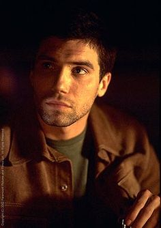 anson mount crossroads - photo #3