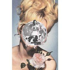 Love Maid - Digital Art - Wall Art, Paintings, Canvas and Prints