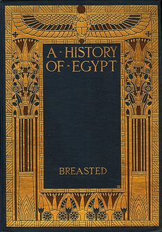 James Henry Breasted 1865 – 1935) was an American archaeologist, Egyptologist, and historian. Breasted's Dawn of Conscience (1933) was a major influence on Sigmund Freud, who completed his Moses and Monotheism in London in 1938.