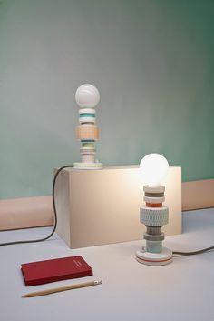 Aydınlatma ve Dekor Dünyasından Gelişmeler: Alessandro Zambelli'den Moresque Aydınlatma Serisi #aydinlatma #lighting #design #tasarim #dekor #decor