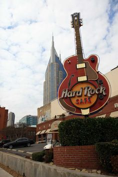 Nashville, Tennessee...had the best time sitting outside on the rooftop deck #BFFNashville