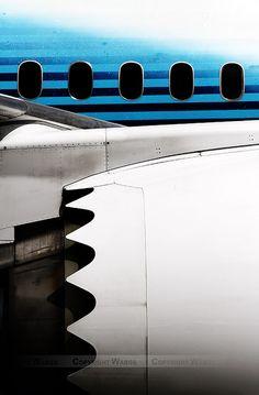 Boeing 787 Dreamliner .#jorgenca