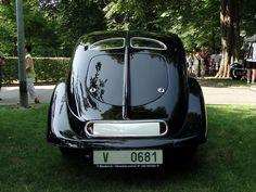 skoda popular Automobile, Monte Carlo, Fast Cars, Volvo, Vintage Cars, Cool Cars, Designer Shoes, Trucks, Bike