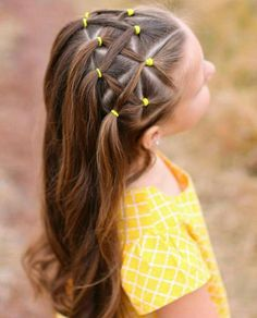 not categorized communion hairstyles for everyday hairstyles amazingly like Baby Girl Hairstyles amazingly categorized Communion everyday hairstyles Girls Hairdos, Baby Girl Hairstyles, Back To School Hairstyles, Everyday Hairstyles, Easy Little Girl Hairstyles, Teenage Hairstyles, Hairdos For Little Girls, Hair Dos For School, Picture Day Hairstyles