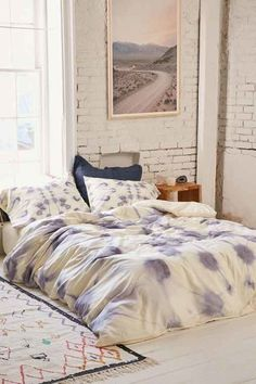 Shop for the cutest bedding from Urban on Keep!