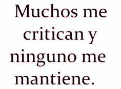 Word !