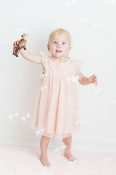 Toddler | Daisies & Buttercups Newborn & Family Photography Family Photography, Wedding Photography, Girls Dresses, Flower Girl Dresses, Buttercup, Daisies, Toddlers, Wedding Dresses, Fashion