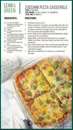 optavia ~ optavia lean and green recipes . optavia lean and green . optavia lean and green recipes easy . optavia lean and green recipes . optavia lean and green . Lean Protein Meals, Lean Meals, Lean Foods, Medifast Recipes, Low Carb Recipes, Diet Recipes, Cooking Recipes, Healthy Recipes, Recipes