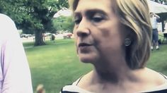 This video depicts EXACTLY what a liar like Clinton is. It's all she knows how to do, she's done it her entire life thus far… that and get people murdered. From American Overlo: But now a new ad will finish the destruction she has already...
