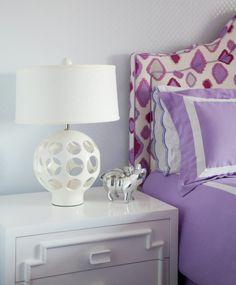 African Violet,Antique Fuchsia,Bright Lavender!