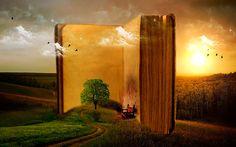 "Bible-Domain: bible at papyrus -> Gutenberg bible ->.bible (Bildquelle: Bonnybbx)""Imagine the possibilities: Study. Good Books, Books To Read, Amazing Books, Socrates, Saint Germain, Paint By Number, Reiki, Storytelling, Free Images"