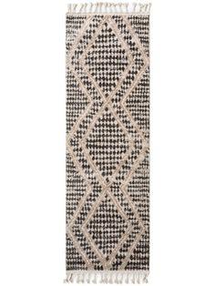 Covor Scandinav Bela Sunna Home Beige, Grey, Minimalism, Rugs, Modern, Runners, Home Decor, Scandinavian, Carpet