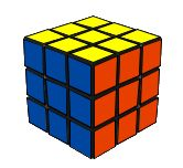32 Ideas De Vacaciones Resolver Cubo De Rubik Solucion Cubo Rubik Cubo Rubik 3x3
