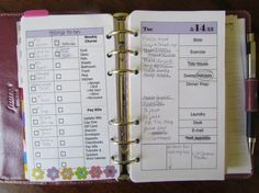 10 ADHD/ADD Organizing Strategies That Work For Everyone. Via Homemakers Daily - great tips!