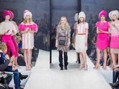 Harajuku, Style, Fashion, Swag, Moda, Stylus, La Mode, Fasion, Fashion Models