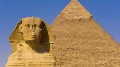 Image result for how long did it take to build the pyramid of giza