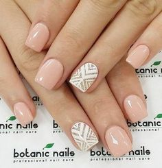 指甲, nail art, 美甲, 新娘, 結婚
