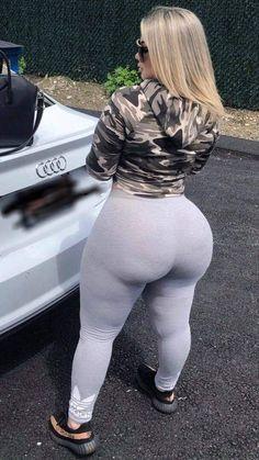 big ass ibenholt pornstar