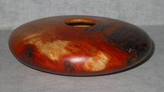 woodturning,wood bowls,hollow forms Bob Pritchard