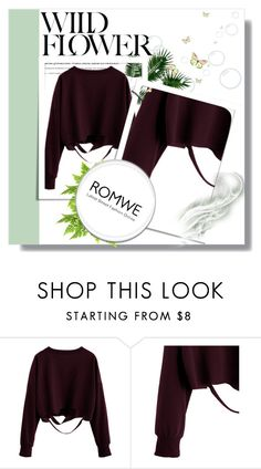 """""""Untitled #72"""" by dolby ❤ liked on Polyvore"""