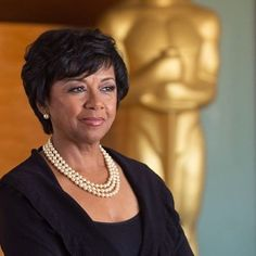 'Cheryl Boone Isaacs' the president of the Academy of Motion Picture Arts and Sciences chose Frank Riz limited ediction collection handbags. Thank you❤️#publicrelations #Italian style #oscar #academyawards #hollywood #losangeles #brands #publicrelations #photo #photographer #redcarpet #celebrity #communication #brands #arts #media #pr #magazine #fashion #pragency #communication #luxury #milan http://tipsrazzi.com/ipost/1507007888152835696/?code=BTp97CXD7Zw