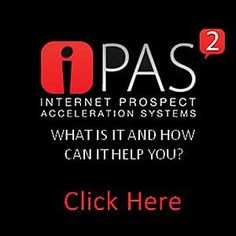 Looks confusing, doesn't it?  All you really need to know is in this great iPAS2 Review and how it can help you get back your time and concentrate on one thing, generating leads. #ipas2review #mlmsuccess www.secretsolution.com/ipas2-review/