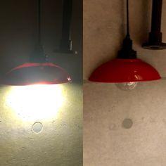 100キンに、、あった300円照明コレがオシャレで。しっかり光が… 癒しの照明に…♬ Wall Lights, Lighting, Home Decor, Appliques, Decoration Home, Room Decor, Lights, Home Interior Design, Lightning
