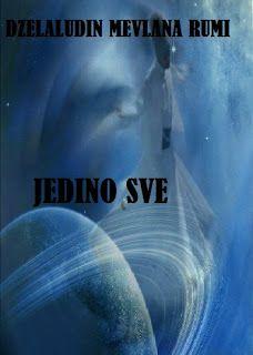 Dzelaludin Mevlana Rumi Jedino Sve E-Knjiga PDF Download ~ Besplatne E-Knjige