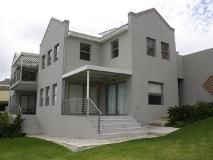 4 Bedroom House for sale in Hemel & Aarde, Hermanus R 4500000.http://www.property24.com/property-on-show