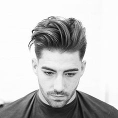 See this Instagram photo by @hairmenstyle • 6,374 likes