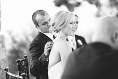 17 Awe Inspiring Wedding Candids