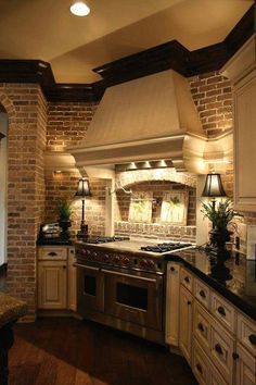 Kitchen Cabinets - CLICK THE IMAGE for Lots of Kitchen Ideas. #kitchencabinets #kitchenorganization