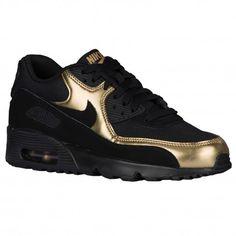 competitive price 74f83 d0694  69.19 boys grade school nike air max 90,Nike Air Max 90 - Boys Grade