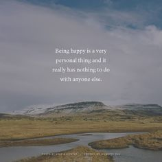 The best alone but happy quotes to help you learn to be alone and how to be happy alone.Here are 30 Alone quotes i like to be. Don't scroll before reading these fantastic qoutes about life. Living Alone Quotes, Alone Time Quotes, Being Happy Alone Quotes, Happy Mood Quotes, Happy Single Quotes, How To Be Single, Single And Happy, Single Life, How To Be Happy