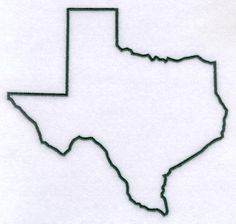 1000 ideas about texas tattoos on pinterest tattoos for State outline tattoo