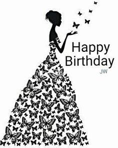 Happy Birthday Card Black And White Happy Birthday Card Black And White - happy birthday card black and white Encouraged to help our website, on this occasion I will provide you with about Happy Birthday Black, Happy Birthday Flower, Happy Birthday Beautiful, Happy Birthday Girls, Happy Birthday Pictures, Birthday Bouquet, Birthday Nails, Birthday Card Sayings, Birthday Wishes Quotes