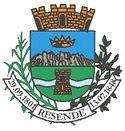 Acesse agora Prefeitura de Resende - RJ retifica um Concurso e mantém demais  Acesse Mais Notícias e Novidades Sobre Concursos Públicos em Estudo para Concursos