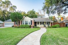 152 best texas homes for sale images texas homes for sale single rh pinterest com