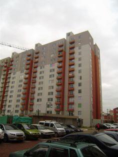 vendo-apartamentos-en-torres-delparque-soacha_5jdlc1h_3.jpg (565×753)