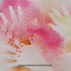 Get creative while learning about Aboriginal Rock Art. Create your own amazing Aboriginal Hand Stencil with spray paint and paper. Australian Art For Kids, Indigenous Australian Art, Indigenous Art, Aboriginal Art For Kids, Aboriginal Artwork, Spray Paint Artwork, Haida Art, Hand Logo, Chalk Pastels