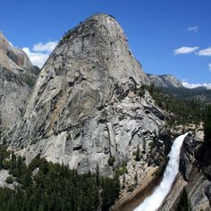 The 20 Most Dangerous Hikes | Outside Online